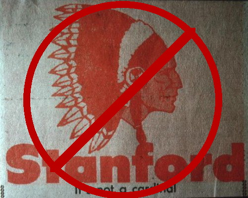 mascots to be banned Where pride meets prejudice  key events in the american indian mascot debate  when it adopted the ban on schools in states that fly the confederate flag.